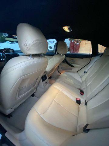 BMW 428 I - Foto 6