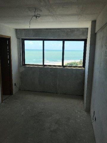 Edf João Heraclio Av. Boa Viagem / alto padrão / 205m/4 suites/lazer top/3 vagas - Foto 13