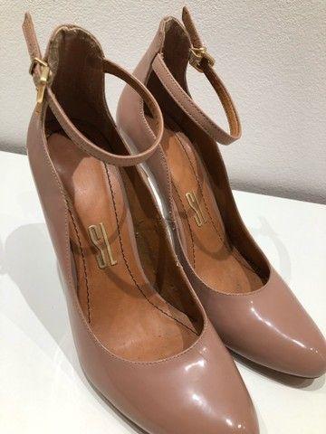 Sapato Santa Lolla - Foto 2