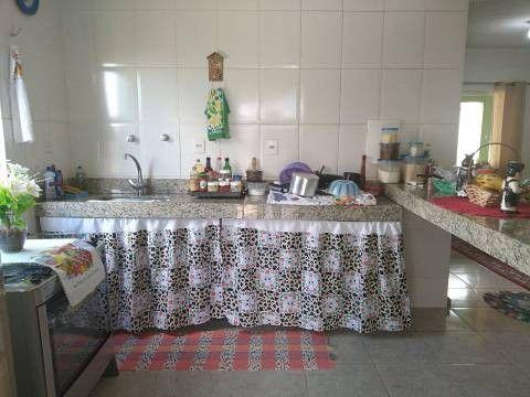 R.V.C- Casa Com 2/4 Localizado Barreiras - Foto 7