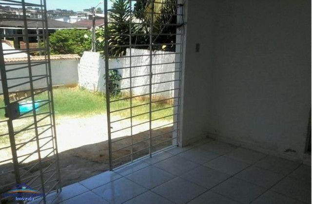 Casa Duplex na quarta etapa de Rio Doce com 5 quartos - Foto 4