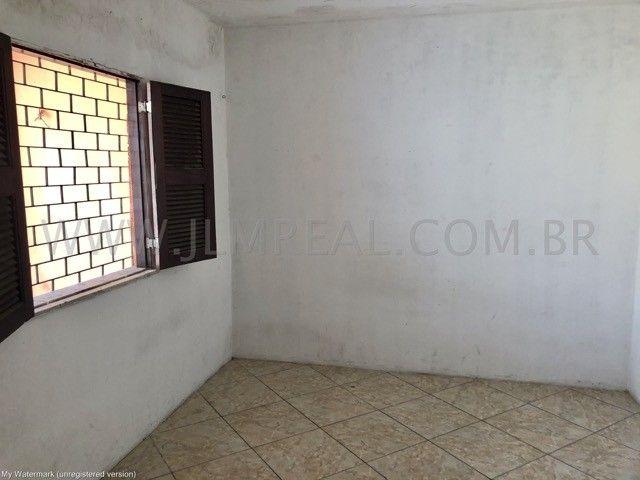 (Cod.:141 - Barra do Ceará) - Vendo Casa Triplex Próximo a Ponte do Rio Ceará - Foto 12