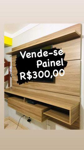 Painel para TV 60 POLEGADAS - Foto 2
