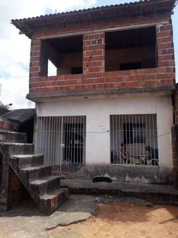 Casa de Barreiros