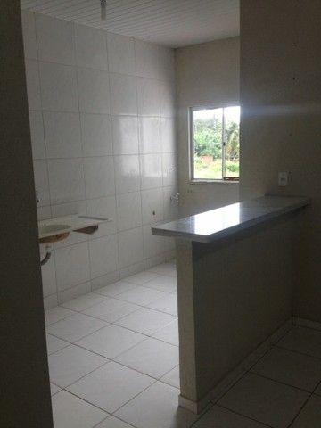 Casa para alugar no Capuan - Caucaia  - Foto 2
