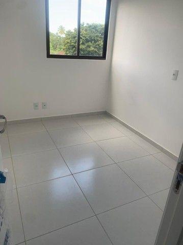 EA- Lindo apartamento de 3 quartos no Barro - José Rufino - Edf. Alameda Park - Foto 6