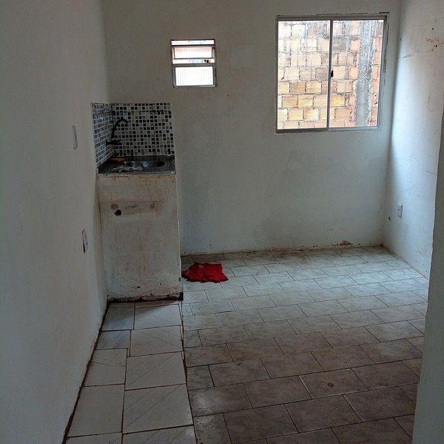 Casa no Pau Miúdo ?  - Foto 3