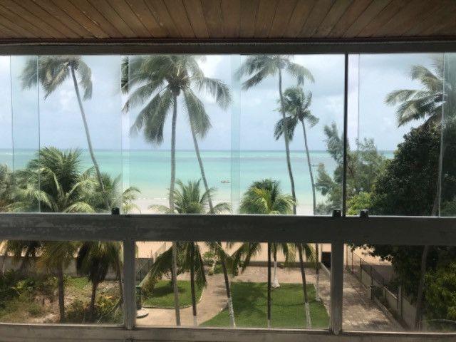 Alugo apartamento na Beira mar de Candeias melhor setor - Foto 17