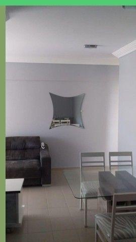 Apartamento com 3 Quartos Parque Dez Condominio ville da Nice - Foto 3