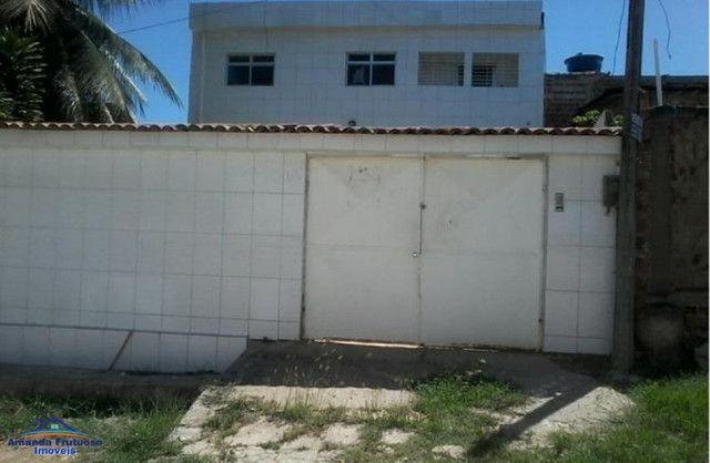 Casa Duplex na quarta etapa de Rio Doce com 5 quartos - Foto 11