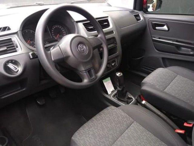 Volkswagen FOX - Foto 8