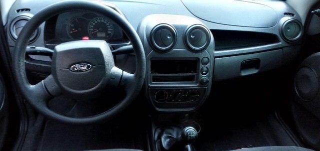 Ford Ka 1.0 2P - Foto 3