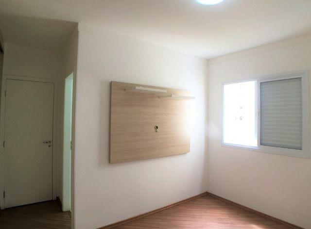 Apartamento no condomínio Andaluz em Indaiatuba - Foto 5