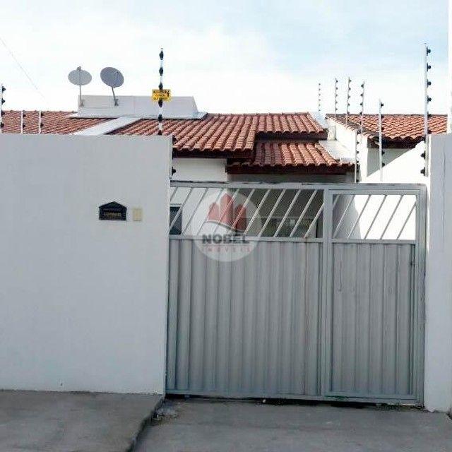 Casa para venda na Conceição