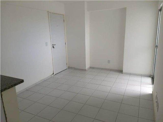 Apartamento Pronto pra Morar com 02 Quartos na Imbiribeira, Recife - Foto 9