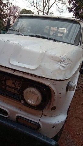 Chevrolet 78 - Foto 3