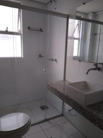 Apartamento, 3 quartos, suíte, elevador, 2 vagas - Foto 10