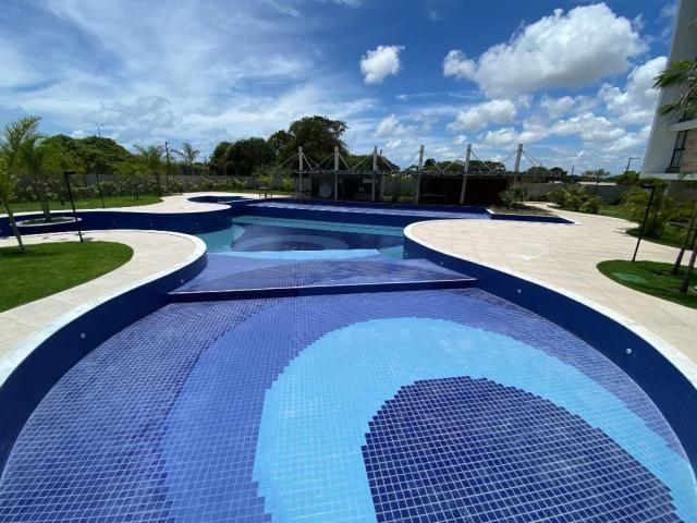 Apartamento com 2 quartos à venda, 64 m² por R$ 590.000 - Altiplano Cabo Branco - João Pes - Foto 20