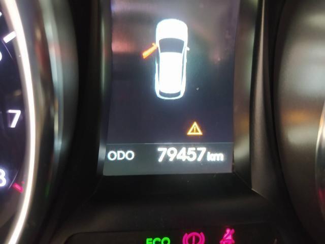 GRAND SANTA FÉ 2015/2016 3.3 MPFI V6 4WD GASOLINA 4P AUTOMÁTICO - Foto 12