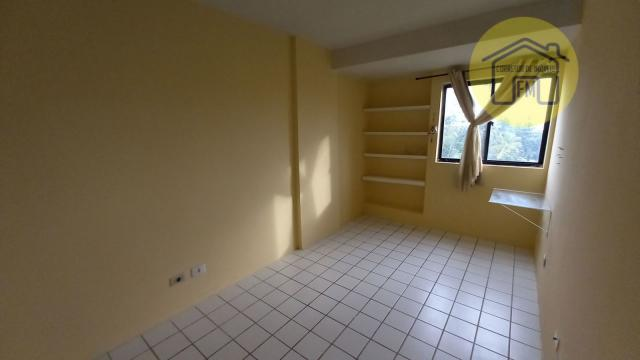 Apartamento-Padrao-para-Aluguel-em-Casa-Caiada-Olinda-PE - Foto 11