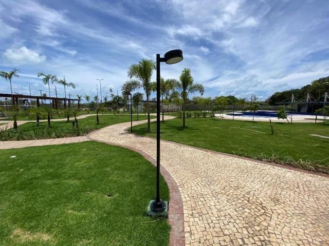 Apartamento com 2 quartos à venda, 64 m² por R$ 590.000 - Altiplano Cabo Branco - João Pes - Foto 18