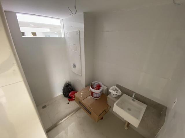 Apartamento com 2 quartos à venda, 64 m² por R$ 590.000 - Altiplano Cabo Branco - João Pes - Foto 8