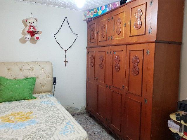 Casa 4 quartos Setor Crimeia Oeste 3 vagas de garagem, Oportunidade! 1RNVM2A - Foto 3