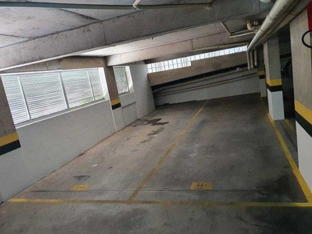 Vendo apartamento em excelente localização - Foto 10