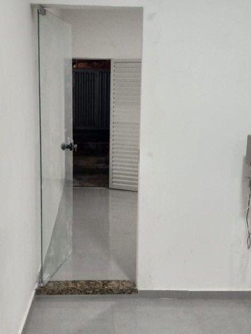 Alugo casa na centenário próx a algusto motenegro - Foto 6