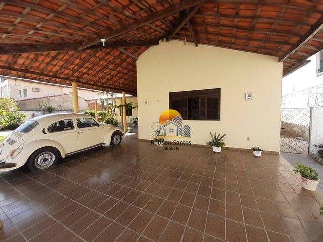 Fortaleza - Casa Padrão - Engenheiro Luciano Cavalcante - Foto 7