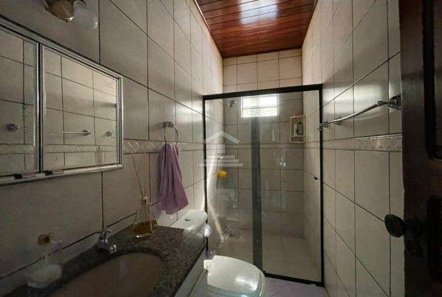 Casa com 03 quartos no Vinhais/projetados/copa e cozinha (TR83071) MKT - Foto 8