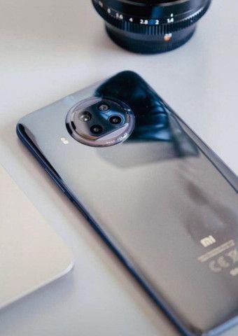 Super lançamento da Xiaomi ' Aparelho já com 5G ' MI10T Lite 6/64 Gb - Foto 3