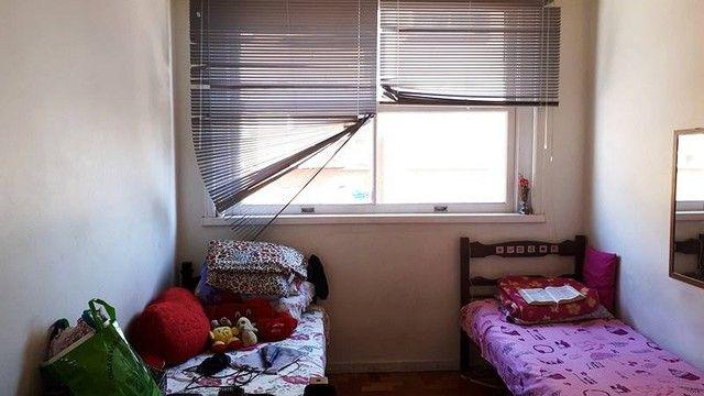 Belo Horizonte - Apartamento Padrão - Centro - Foto 9