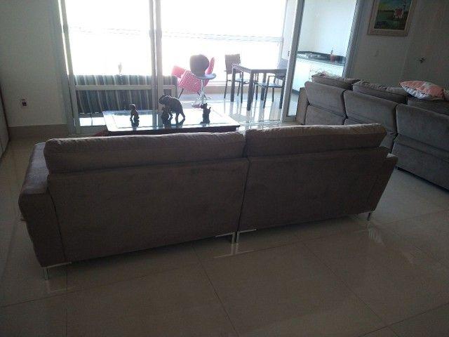 Sofá para a sala - Foto 4