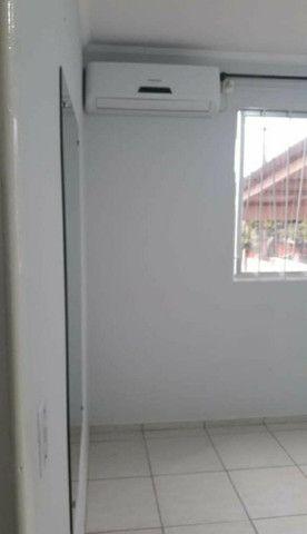 (AP2462) Apartamento próximo ao IESA, Santo Ângelo, RS - Foto 13