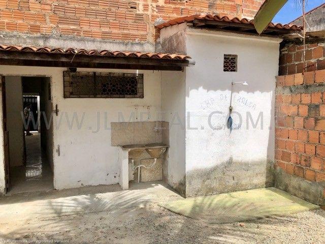 (Cod.:141 - Barra do Ceará) - Vendo Casa Triplex Próximo a Ponte do Rio Ceará - Foto 16