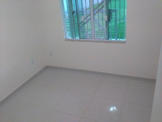 Bela casa linear em Itaipuaçú! Aproveite!! - Foto 7