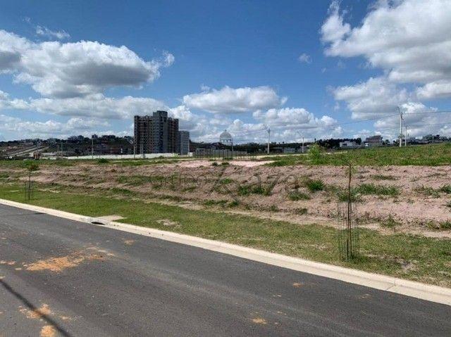 Terreno - Plano - Urbanova - São José dos Campos - Foto 4