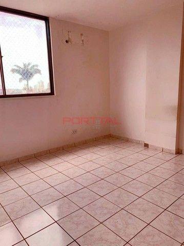apartamento - Setor Oeste - Goiânia - Foto 7