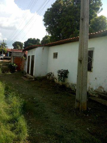Casa de esquina com ponto de comércio  - Foto 5