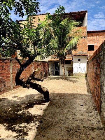 (Cod.:141 - Barra do Ceará) - Vendo Casa Triplex Próximo a Ponte do Rio Ceará - Foto 14
