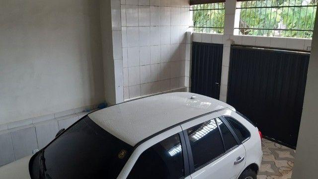 ( Financiamos) Casa  Alto Padrão 3 qtos/ na laje/  2 vagas/  - Foto 18