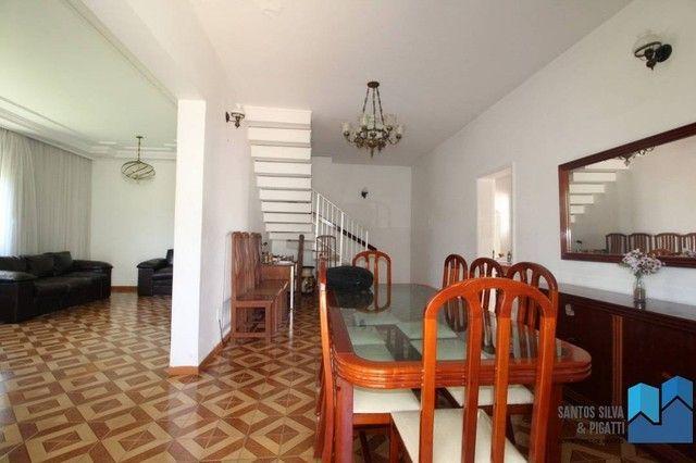 Casa a venda 7 quartos, 4 vagas na Miguel Gustavo em Brotas - Foto 8