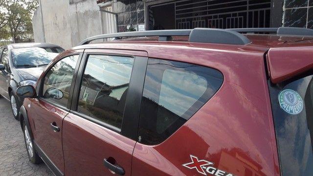 Nissan Lavínia  - Foto 5