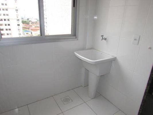 Apartamento para alugar, Avenida Perimetral Norte Setor Cândida de Morais, Goiania - GO   - Foto 7