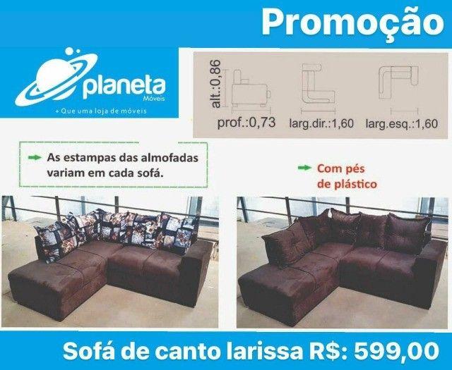 sofa sofa sofa de canto