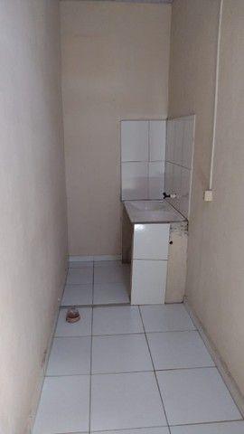 Vendo 3 apartamentos - Foto 9
