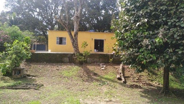 Lindo sítio em Guapimirim - 2.000m²  - Venda direta com Proprietário - Foto 3