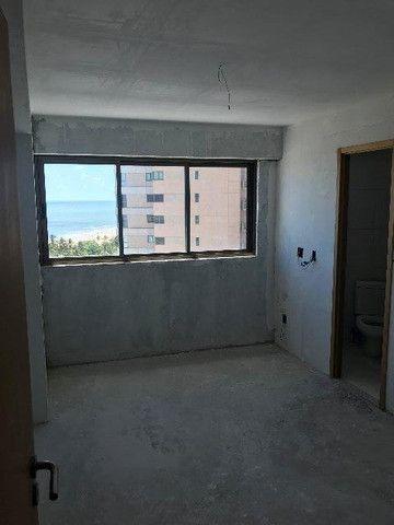 Edf João Heraclio Av. Boa Viagem / alto padrão / 205m/4 suites/lazer top/3 vagas - Foto 12