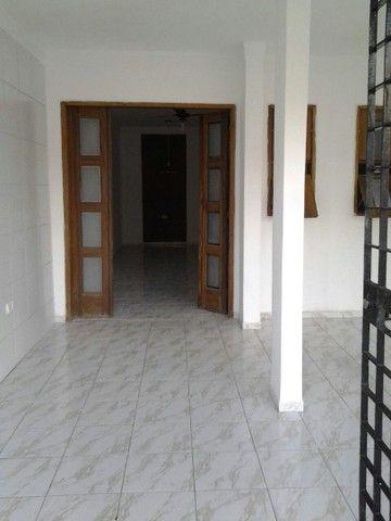 Casa na Ur-1 Ibura com estrutura para segundo andar - Foto 2